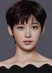 洪书英 Seo-young Hong