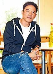 张翰 Han Chang