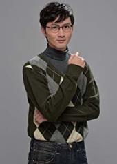 张捷 Chea Chang