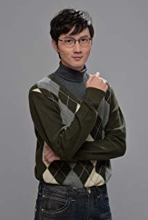 张捷 Chea Chang演员