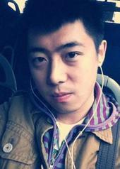 肖旭 Xu Xiao