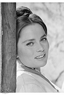 厄拉·亚科布松 Ulla Jacobsson演员