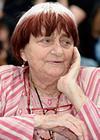 阿涅斯·瓦尔达 Agnès Varda剧照