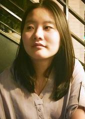 陈雪 Xue Chen