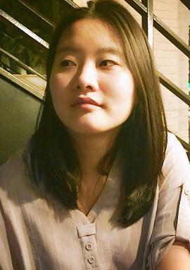 陈雪 Xue Chen演员