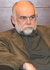 亚力克斯桑德·贝奇科 Aleksandar Bercek