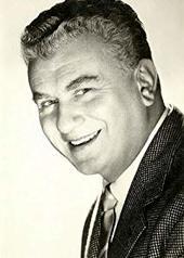 吉诺·塞尔维 Gino Cervi