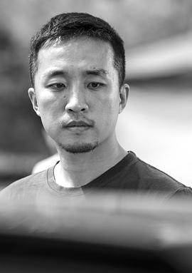 王之 Zhi Wang演员