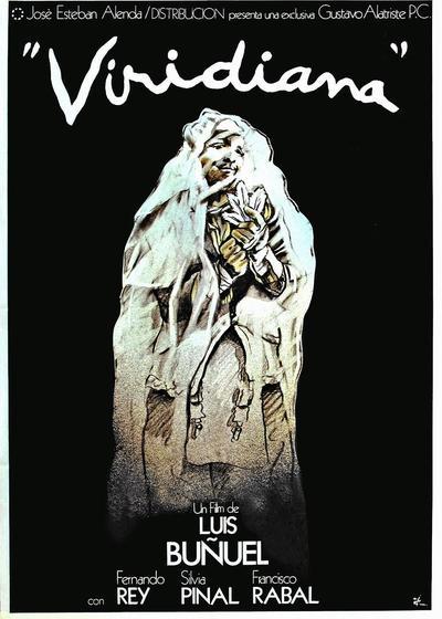 维莉蒂安娜海报