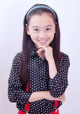 张娇娇 Jiaojiao Zhang演员