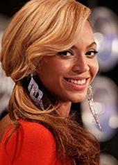 碧昂丝·诺尔斯 Beyoncé Knowles