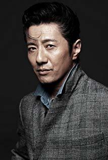 郑钧 Jun Zheng演员