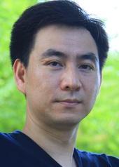 吴峥 Zheng Wu