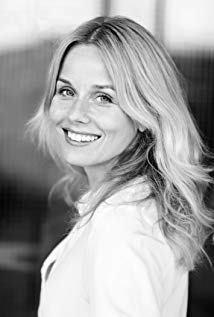 海伦娜·阿芙·桑德堡 Helena af Sandeberg演员