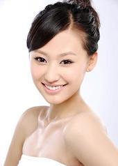 袁中方 Zhongfang Yuan