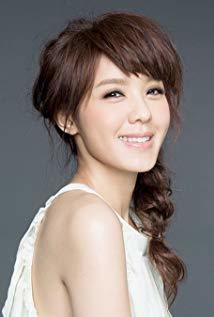 官恩娜 Ella Koon演员