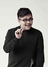 王戈 Ge Wang
