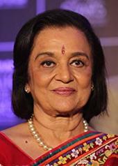 阿莎·帕雷克 Asha Parekh