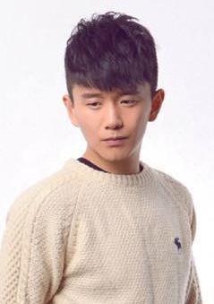 欧阳培龙 Peilong Ouyang演员