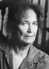 科琳·杜赫斯特 Colleen Dewhurst