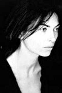 娜塔莎·怀特曼 Natasha Wightman演员