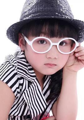 姚雯嘉 Wenjia Yao演员