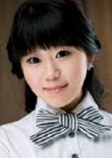 蔡恩珠 Eun-joo Chae