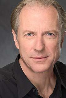 威尔·莱曼 Will Lyman演员