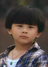 郑柏林 Jacky Cheng