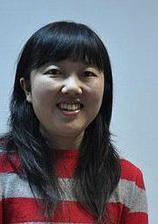 赵珣 Xun Zhao演员