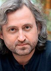 扬·霍布雷克 Jan Hřebejk