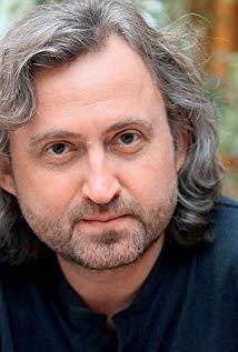 扬·霍布雷克 Jan Hřebejk演员