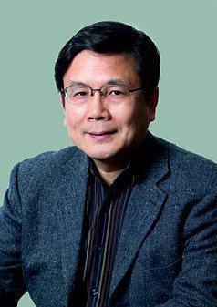 汪国真 Guozhen Wang演员