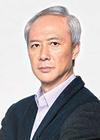 陈荣峻 Wing Chun Chan剧照