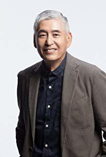 柯一正 I-Chen Ko演员