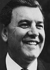 乔治·麦克唐纳·弗莱泽 George MacDonald Fraser