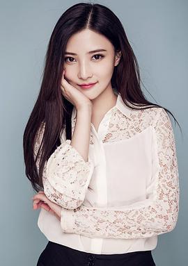 柏安 Vivian演员