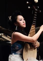 赵聪 Cong Zhao