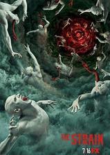 血族 第四季海报