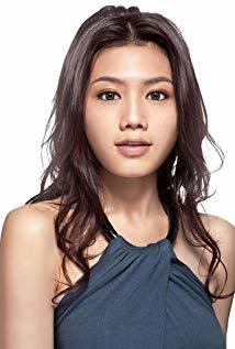 周秀娜 Chrissie Chaw演员