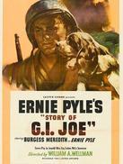 美国大兵乔的故事