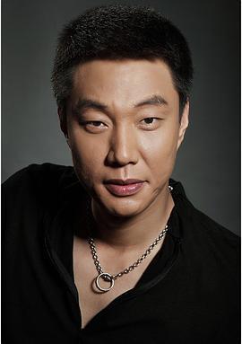 褚峰 Feng Chu演员