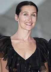 安妮·波诺什 Anne Brochet