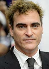 杰昆·菲尼克斯 Joaquin Phoenix
