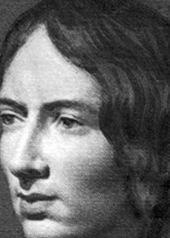 艾米莉·勃朗特 Emily Brontë