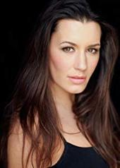 凯特·玛蔻温 Kate Magowan