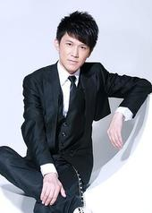 高进 Jin Gao