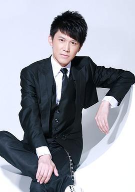高进 Jin Gao演员
