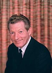 丹尼·凯耶 Danny Kaye