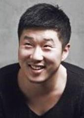 金贤昌 Kim Hyeon-chang